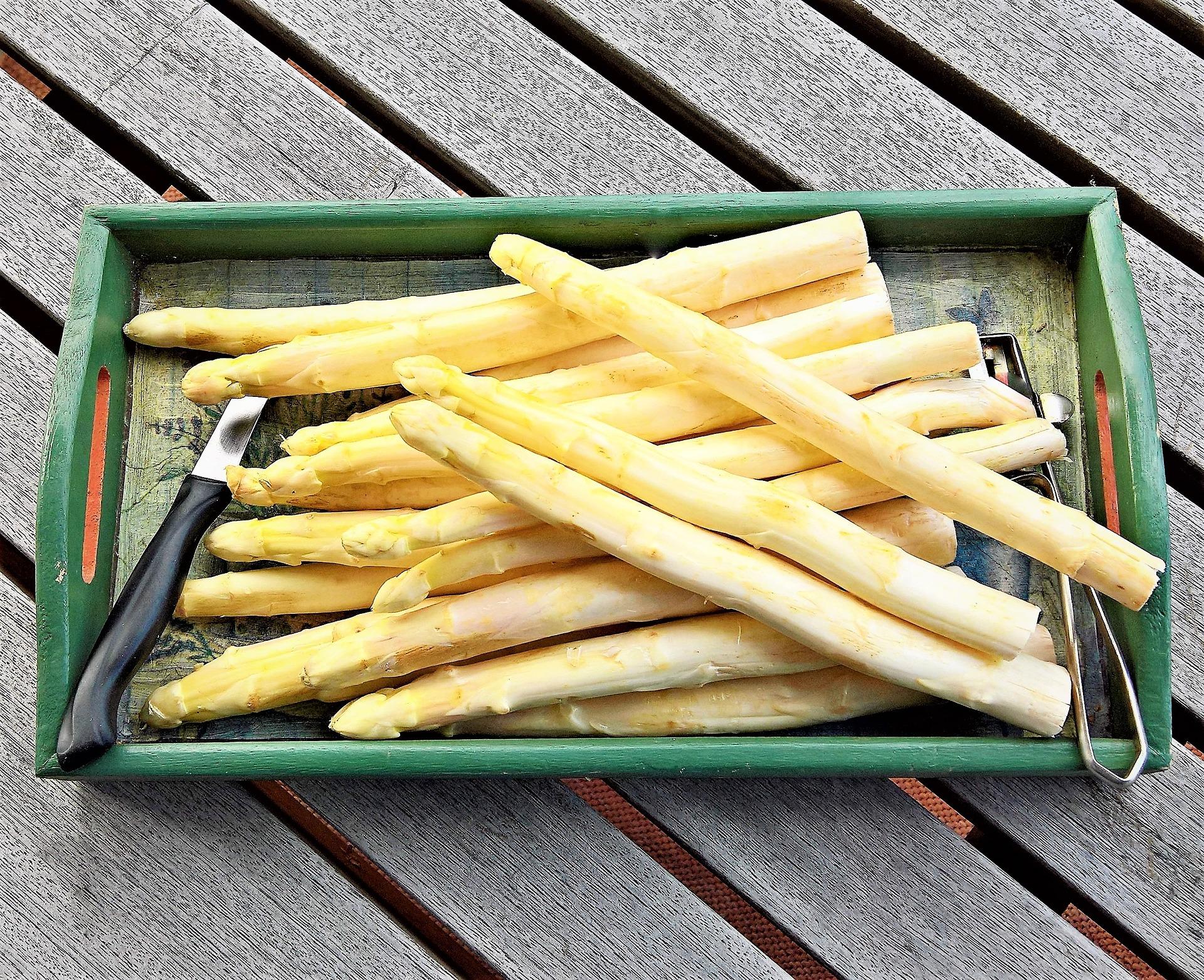 asparagus-2237342_1920